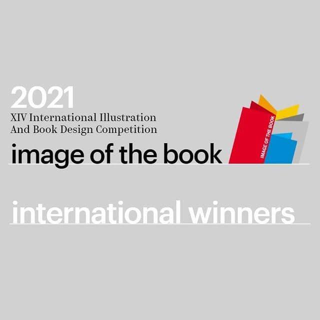 محسن دمندان برنده مسابقه بینالمللی تصویرسازی و طراحی کتاب روسیه شد لینک : https://ardabilvas.ir/?p=10072 👇 سایت : ardabilvas.ir اینستاگرام : instagram.com/ArdabilVAS کانال : t.me/ArdabilVAS 👆